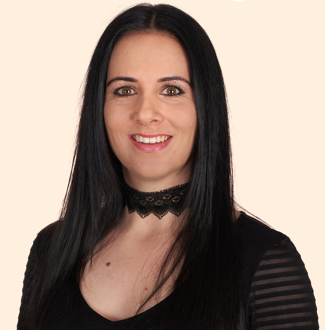 Manuelas Massagestudio